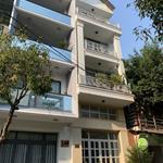 Bán nhà Đường 79 phường tân quy DT: 4x20m trệt 3 lầu ST Giá: 15 tỷ 200