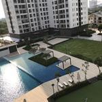 Cho thuê căn hộ Sunrise Riverside đầy đủ nội thất 70m2, 2PN, 2WC giá 12 tr/tháng( full nội thất)