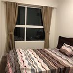 Cho thuê căn hộ Sunrise Riverside, Novaland, Nguyễn Hữu Thọ, DT 70m2, giá rẻ 10 tr/tháng