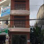 Cho thuê nhà 2 lầu 4x20 DTSD 240m2 mặt tiền Nguyễn Duy Trinh Q2 LH Ms Dương