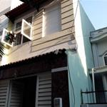 Nhà HXH 168 Nguyễn Súy 4x16 1 Lầu Đúc 2PN 2WC Gần Chợ Tân Hương Thuận Tiện Kinh Doanh Nhà Mới