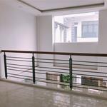 Cho thuê nhà mới 2 lầu 4x7 hẻm xe hơi tại hẻm 154 Âu Dương Lân Q8 Lh Ms Thu 0902529547