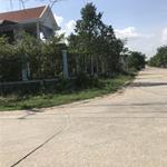 Cần 1 số vốn để xây nhà trên SG nên cần nhượng lại 150m2 đất giá 680 triệu . nằm ngay mặt tiền QL 13