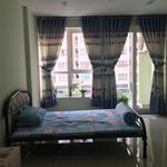 Cho thuê căn hộ officetel Sky Center 34m2 1pn 1wc tại Phổ Quang Q Tân Bình giá 10tr/tháng