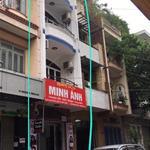 Cho thuê phòng double có 2pn 2wc hẻm 8m Tại 135/37 Nguyễn Hữu Cảnh BThạnh giá 7tr