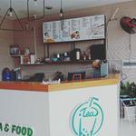 Cho thuê Shop House 155m2 Chung cư Hưng Ngân Q12 giá 13tr/tháng LH Ms Ngọc