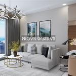 Căn hộ 2PN Vinhomes Landmark81 cần cho thuê tầng cao