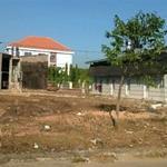 Kẹt tiền bán gấp miếng đất ngay TP Đồng Xoài Bình Phước