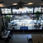 Bán nhà Hưng gia 4 DT: 6x18,5m 3 lầu đang cho thuê 2500$ , Giá: 27 tỷ