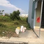 Thanh lý thổ cư 100%-SHR-Bình Chánh-MT Tỉnh Lộ 10-ngay KCN Lê Minh Xuân - DT 100m2
