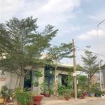 Ngân hàng thanh lý 28 nền đất và 06 nền góc tại khu dân cư  Đất Nam luxury, SHR, giá rẻ