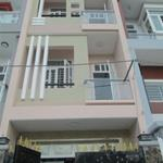 Cho thuê 150m2 sàn Building MT đường Hoàng Văn Thụ, Tân Bình giá 13 đô