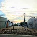 CẦN BÁN LÔ ĐẤT 208M2,SHR,GẦN CHỢ KCN LÊ MINH XUÂN.LH:0938.701.619 A PHƯƠNG