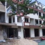 Dãy Nhà Trọ , KDC Phúc Thịnh Residence, DT: 125m2 bán gấp, có thương lượng LH: 0906.689.465