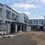Kẹt tiền cần bán gấp đất chính chủ, 5x25m= 125m2, 1 tỷ 8, mặt tiền Lê Cơ, Bình Tân, 0906.689.465