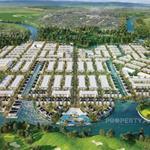 Đất nền Biên Hòa NewCity 4 nền  HV3-1 Hướng ĐN giá 1.5ty/nền LH 0931843385