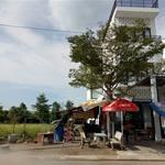 Bán nhà đường Tỉnh Lộ 8, cách cầu vượt Củ Chi 2km, có sổ hồng riêng chính chủ, sang tên ngay