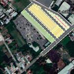 HOT !!! Chính thức mở bán KDC Hồng Quân –Cơ hội đầu tư không thể bỏ qua – Tân Phú Trung – Củ Chi