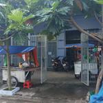 Không Có Người Quản Lý Sang Lại Dãy Trọ 07 Phòng Trên Đường Nguyễn Văn Bứa Giá 1,8tỷ
