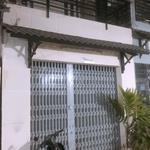 Vợ chồng về quê cần bán nhà 4 tỷ/56m2 Bình Hưng Hòa A, Quận Bình Tân