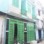 Cần Bán Nhà Gấp:   Bán nhà Mặt Tiền Đường Số 13, Xã Xuân Thới Đông, Huyện Hóc Môn