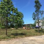Gia đình cần bán gấp lô đất ở KĐT mới Bình Dương giá 650 triệu, bao sổ, sát KCN lớn và chợ.