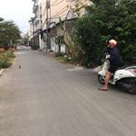 Đất Sổ Hồng Riêng Đường 8m Nằm Trên TL2 - Xã Tân Phú Trung - Củ Chi. GIÁ RẺ