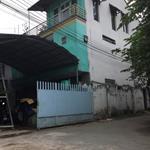 Cần bán nhà xưởng!  - Địa chỉ: Hẻm 543 Bùi Trọng Nghĩa, P. Trảng Dài, TP. Biên Hòa, Đồng Nai.