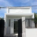 Bán nhà cấp 4, 5x20 , Ngay KDC Võ Văn Vân, gần chợ Bà lát Chính chủ