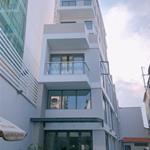 Cho thuê mặt bằng tầng lửng lầu 3 + 4 mặt tiền Nguyễn Thị Minh Khai Q3 LH: Ms Nhung