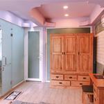 Cho thuê phòng Full nội thất cực đẹp ngay KDL Bình Quới 1 giá 6tr/tháng LH Mr Đức