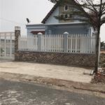 Bán đất Bình Chánh giá từ 680 triệu , Ngân hàng hổ trợ thanh lý