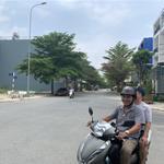Bán 3 căn nhà liền kề KDC đg Phạm Hùng 12x8m trệt 2 lầu