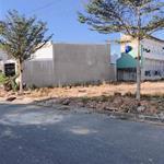 Tưng Bừng mở bán 30 nền đất KDC Phạm Văn Hai , cách Bến xe Miền Tây 10