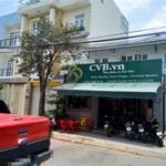 Cho thuê nhà mặt tiền 1 lầu đường Nguyễn Trọng Quản Q2 giá 7,5tr/tháng LH Mr Trung