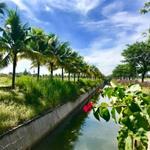 Bán những lô đẹp nhất, rẻ nhất dự án FPT City Đà Nẵng