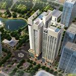 Cho thuê căn hộ Full nội thất Horizon Q1 105m2 2pn giá 23tr/tháng LH Mr Giang 0905525360