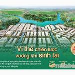 Đất nền trong sân golf,Liền kề sân bay quốc tế Long Thành.giá 10tr/m2  LH 0931843385