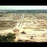 Đất nền trong sân golf,Liền kề sân bay quốc tế Long Thành. LH 0931843385