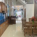 Bán nhà mặt tiền quận Tân Bình Giá 8.6 tỷ đường Trần Thánh Tông, P.15, nhà mới 100%