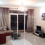 @ Cho thuê Căn hộ Cao cấp - Cao ốc SATRA, 163 Phan Đăng Lưu, P.1, Q.PN @