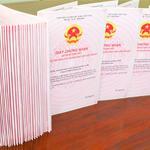 Cơ hội đầu tư F1 KĐT mới quận 9, mặt tiền đường Nguyễn Xiển, SHR, giá cực sốc chỉ 630tr/ nền
