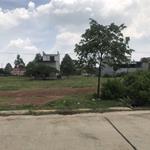 Định cư về quê sống với con nên bán lại 150m2 đất giá 700 triệu đất tôi nằm sát khu CN sạch .
