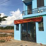 Sacombank thanh lý đất nền thổ cư liền kề khu Tên Lửa, giá rẻ hơn thị trường 10-15%