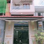Cho thuê mặt bằng và tầng Lửng kinh doanh và phòng cao cấp ngay Võ Duy Ninh Q BThạnh