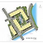 Căn hộ chung cư tại Gò Vấp gần sân bay Tân Sơn Nhất