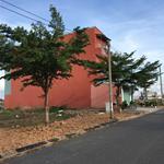 Mở bán 39 nền đất và 3 lô góc 2 mặt tiền, khu dân cư Tên Lửa 2, liền kề Bệnh viện Chợ Rẫy 2