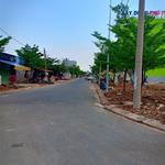 Ngân hàng VIB hỗ trợ phát mãi 29 nền đất và 8 lô góc khu vực - Bình Tân -Bình Chánh -TP. HCM