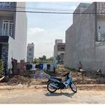 Bán đất thổ cư 130 ngay bệnh viện Chợ Rẫy 2 Trần Đại Nghĩa-Bình Chánh giá 1.2 tỷ