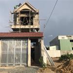 Bán rẻ 6 lô đất MT Trần Văn Giàu, gần AEON MALL Bình Tân, 800tr, SHR